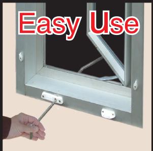 Easy Use ใช้งานง่าย